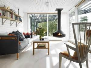 scandinavian home interior design 20 inspiring scandinavian design interior spaces 5 jpeg 630 474 pixels favorite places