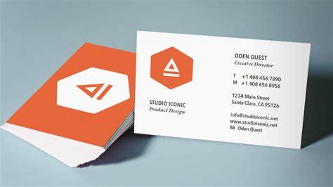 business card design  indesign adobe indesign tutorials