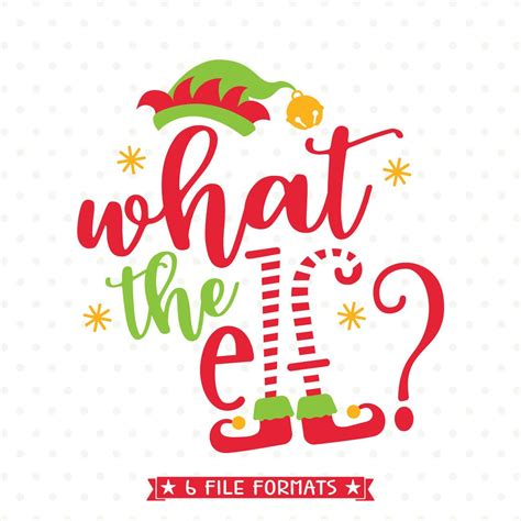 Find beautiful, timeless png and svg cut files for scrapbooking, card making, and more. Pin on Christmas SVGs for Cricut and Silhouette Projects