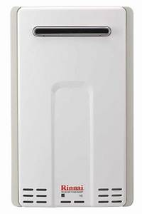 5 Best Gas Tankless Water Heaters  Reviews And Buying Guide