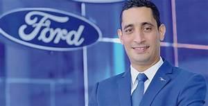 Nord Est Automobiles Ford : nomination achraf el boustani nouveau directeur g n ral de ford afrique du nord aujourd 39 hui ~ Gottalentnigeria.com Avis de Voitures
