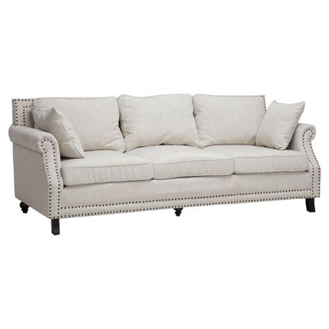 joss and settee mckayla sofa from joss and