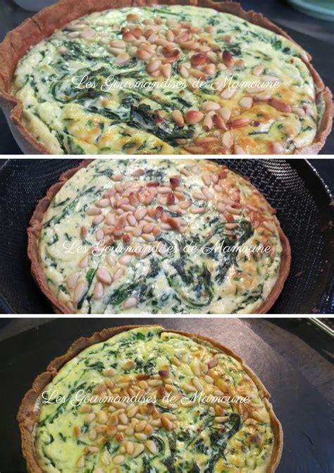brousse cuisine tarte à la brousse et aux blettes blogs de cuisine
