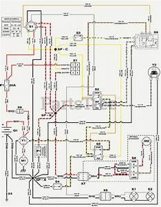 8 Hp Brigg Part Diagram Wiring Schematic