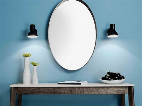 buy the anglepoise type 75 wall light at nest co uk