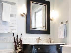 bathroom reno ideas bathroom renovating bathrooms in small apartment home interior design ideas remodel