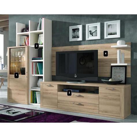 meuble bas cuisine ikea occasion meuble tv bibliotheque ikea idées de décoration et de