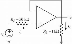 Solved  For The Amplifier In Figure P9 49  Determine  A