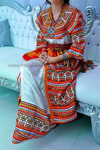 17 best images about tenue traditionnelle on pinterest With robe kabyle traditionnelle