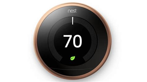 best smart thermostat 2018 take of your heating from just 163 132 expert reviews