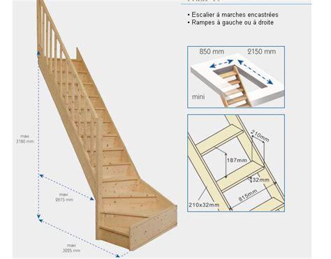 construire un bureau en bois construire un escalier en bois obasinc com