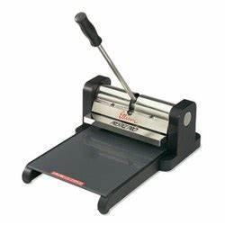 ellison die cut machine ellison letterpress machine With letter cutting machine