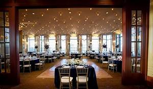 The Westin St Francis L San Francisco Wedding Venue L