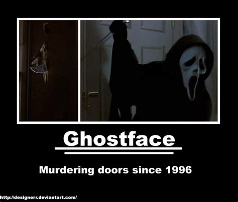Scream Movie Meme - ghost face meme www pixshark com images galleries with