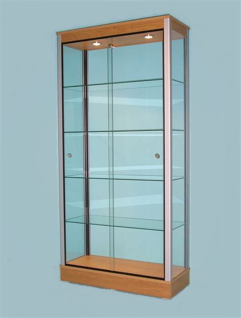 how to a kitchen island ikea detolf glass cabinet review nazarm com