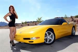 corvette anniversary 2003 chevrolet corvette dual roof test drive viva las vegas autos