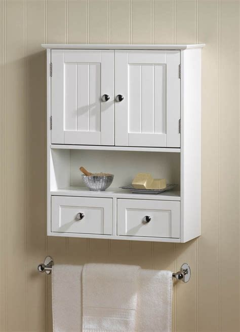 bathroom wall ideas small bathroom wall cabinet