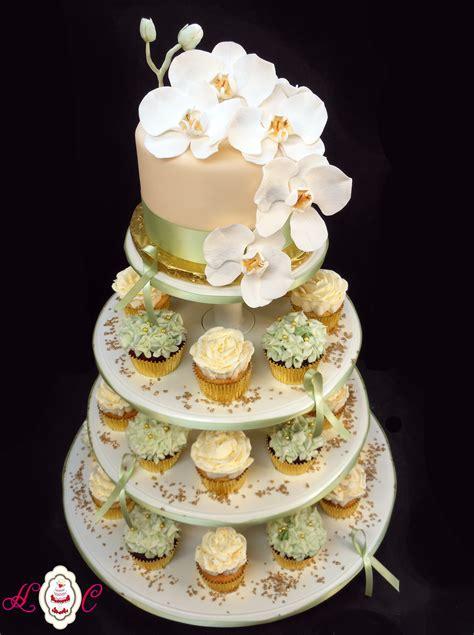 wedding cakes  marietta parkersburg  heavenly