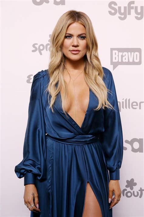 Khloe Kardashian: Latest scandal of sales promotion and ...