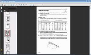 Honda Small Engine Repair Manual Free Download