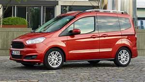 Ford Tourneo Courier Avis : diginpix entity ford tourneo courier ~ Melissatoandfro.com Idées de Décoration
