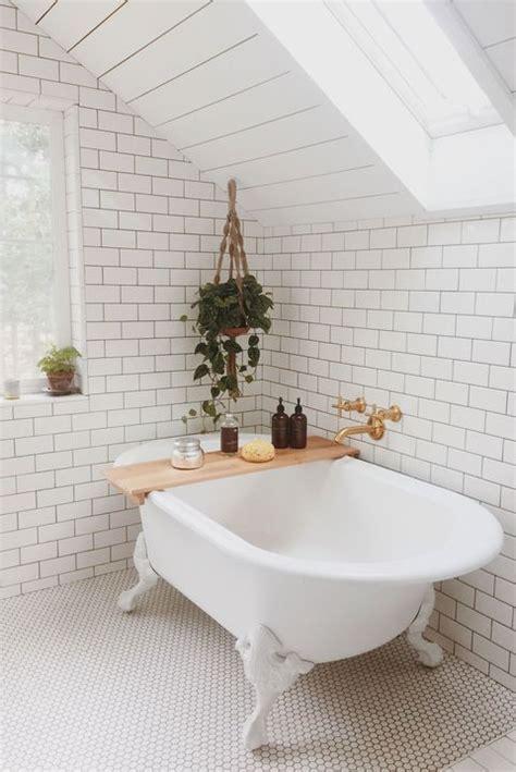 Bathroom Tile Ideas Beautiful Floor  Wall