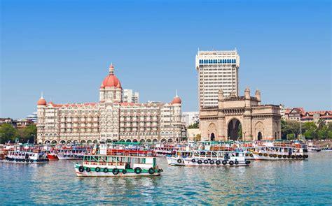 taj mahal palace   taj mahal palace hotel mumbai