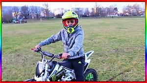 Vidéo De Moto Cross : je fais tester ma moto cross a momo une vraie catastrophe youtube ~ Medecine-chirurgie-esthetiques.com Avis de Voitures