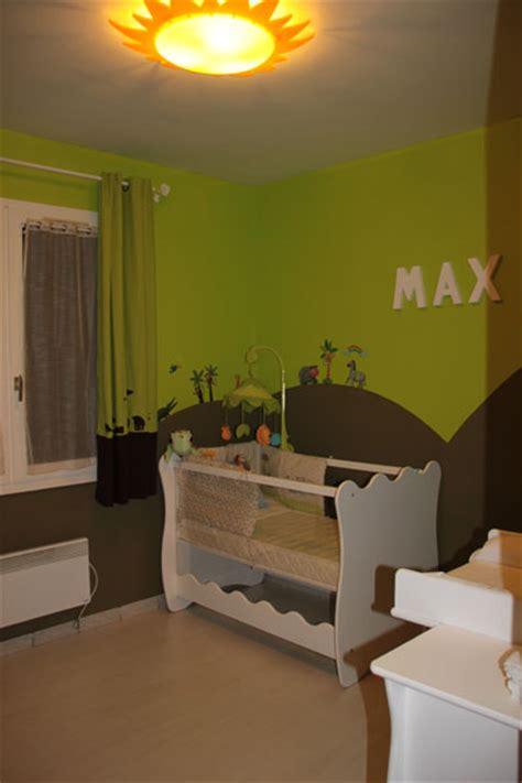deco chambre savane decoration chambre savane raliss com