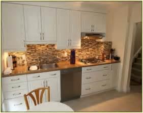 kitchen backsplash ideas with granite countertops tile backsplash designs white cabinets home design ideas