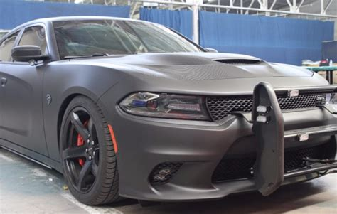 dodge charger spotted nissan dodge cars review