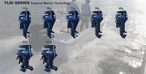 Where Is Yamaha Outboard Motors Made by Where Are Tohatsu Outboard Motors Made Impremedia Net