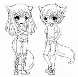 Coloring Pages Cute Print sketch template