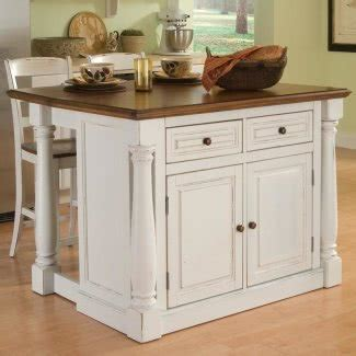 small mobile kitchen islands portable kitchen islands with breakfast bar foter