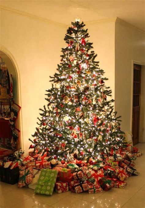 market manila mms christmas tree trimming tips