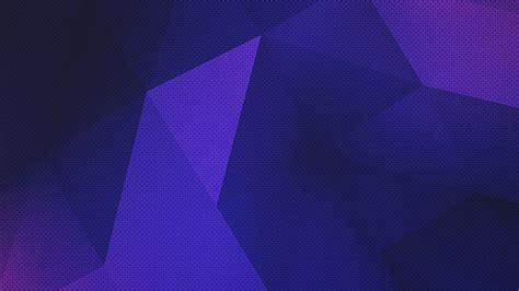 Vector Wallpaper Desktop by 3840 X 2400