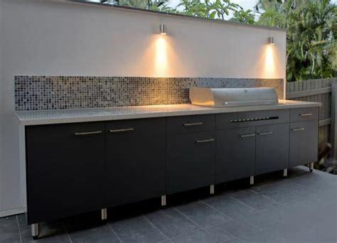 outdoor kitchen ideas australia outdoor kitchen design ideas get inspired by photos of outdoor kitchens from australian