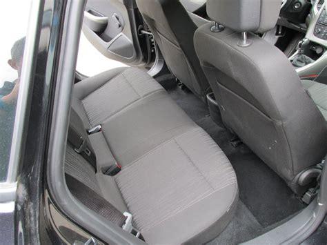 nettoyer tapis de voiture nettoyer tapis voiture jennmomoftwomunchkins