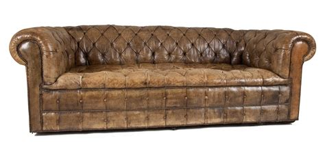 Distressed Leather Sleeper Sofa by Weathered Leather Sofa Weathered Leather Distressed