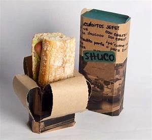 creative food packaging design ideas graphicmania With creative food packaging ideas