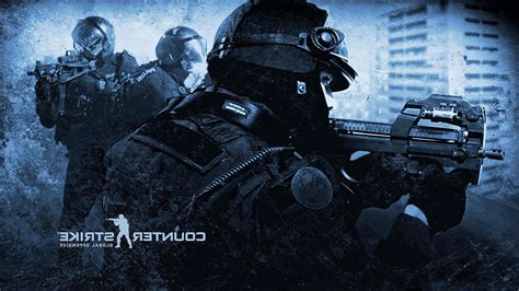 counter strike global offensive hd wallpapers gallery