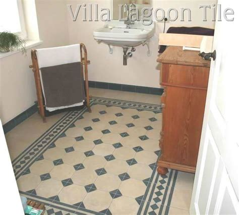 bathroom flooring ideas uk in stock encaustic cement tile uk europe villa