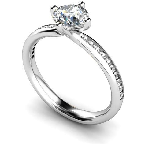 hatton garden engagement rings and diamond jewellery