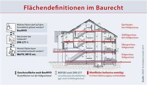 Garage über Baugrenze Bauen by Maximale Mietfl 228 Che