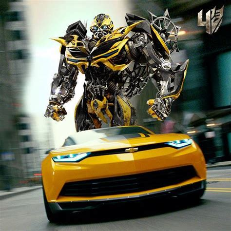 chinese suv featured  transformers   hit