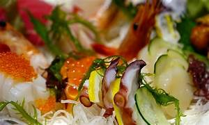 All You Can Eat Dresden : essen in dresden so lebt dresden ~ Buech-reservation.com Haus und Dekorationen