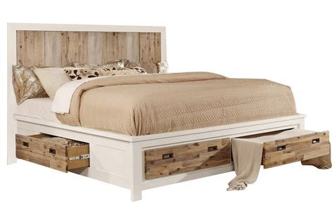 kitchen cabinets for sale king bed with storage at gardner white