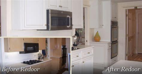 kitchen cabinet redooring kitchen cabinet redooring dandk organizer 2709