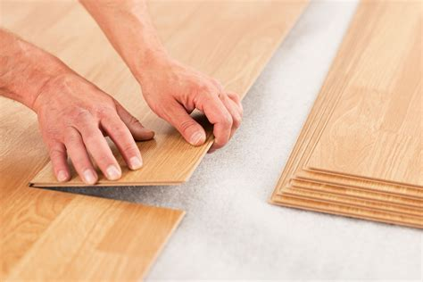 vinyl flooring underlayment plywood do you need underlayment for laminate flooring
