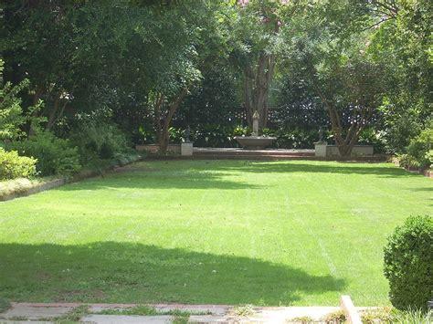 south carolina memorial garden